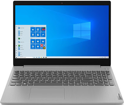Lenovo IdeaPad 3 15IIL05 (81WE0096SP)