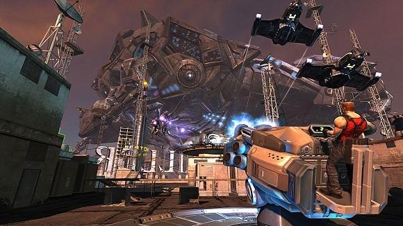duke-nukem-forever-pc-screenshot-www.ovagames.com-2
