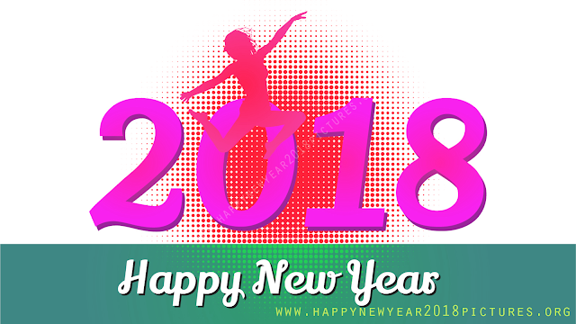whatsapp msg for new year 2018
