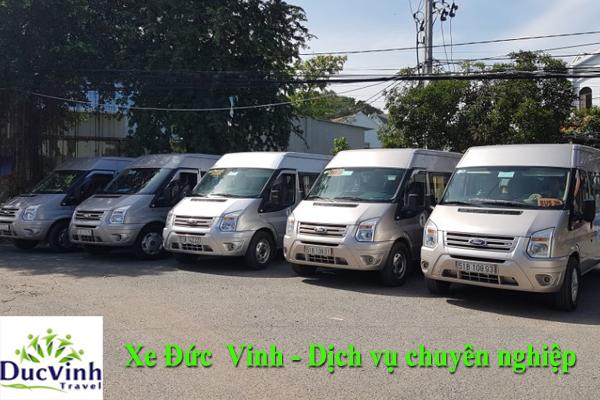 Duc-Vinh-cung-cap-dich-vu-cho-thue-xe-16-cho-tai-Ha-Noi-uy-tin