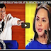 CHARO SANTOS GULAT NA GULAT SA REACTION NI DUTERTE TUNGKOL SA KANYANG PROGRAM SA ABS-CBN!