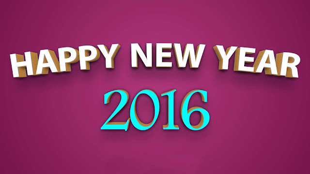 new year 2016 wallpapers photos