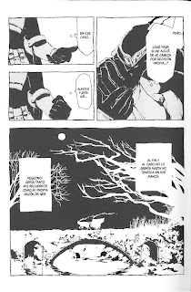 """Reseña de """"DURARARA!! #2 y #3"""" de Ryohgo Narita y Akiyo Satorigi [Editorial Ivrea]"""