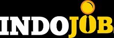 Indojob Career Reviews