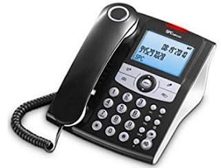 buscar teléfono fijo
