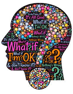Anxiety management image