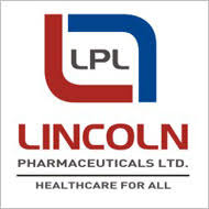 Lincoln Pharmaceuticals Ltd Walk In Interview for Multiple Positions at 9  Sept