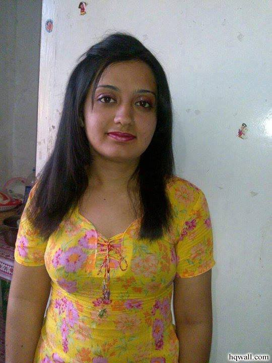 Hot Desi Girls Xxx Pictures  Sex Pictures, Nangi Pictures -6196