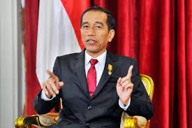 10 Sandra Bebas, Jokowi Ucapkan Terimakasih ke Pemerintah Filipina