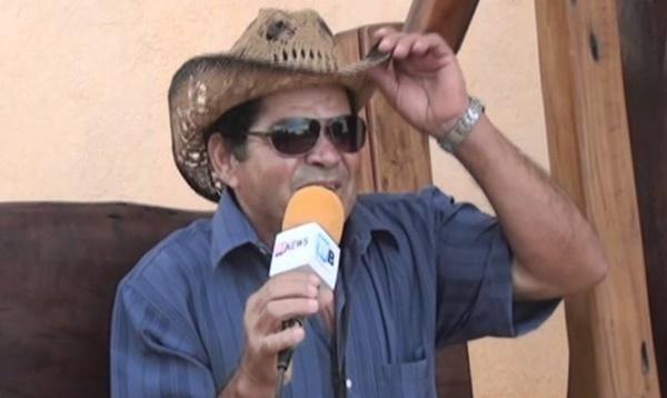 Brumado: 22 de maio, 2 anos sem o radialista 'Maluco do Veneno'