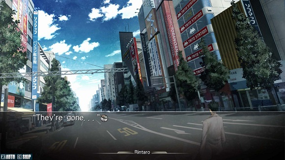 steins-gate-pc-screenshot-www.ovagames.com-3