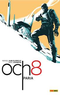 http://www.nuevavalquirias.com/och8-paria-comic-comprar.html