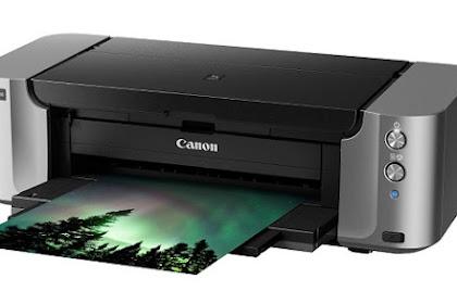 Memilih Printer dan Harga Printer Yang Tepat