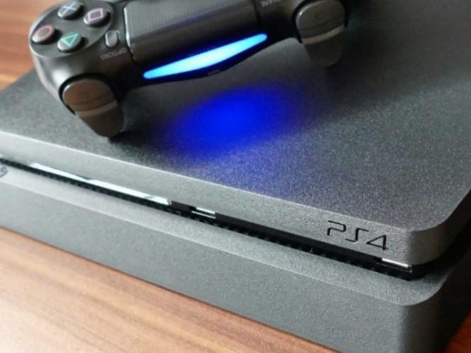 ¿Usas PlayStation? pronto tendrás que pagar un impuesto por jugar