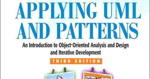 Fortran Tutorials and Courses
