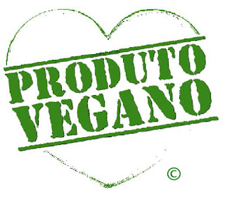 http://www.veganismo.org.br/p/selo-vegano-brasileiro.html