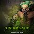 សល់ពេល 5 ម៉ោងទៀត អ្នកអាចលេង Hero ថ្មី Underlord ក្នុង Dota 2 បានហើយ