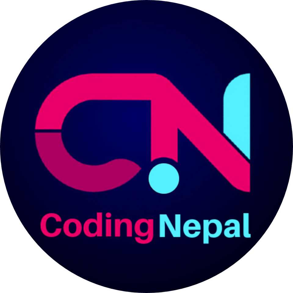 CodingNepal | Creative Coding Tutorials, Tips & Tricks