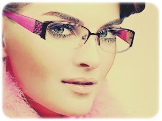 Burun estetiği ameliyatı sonrası gözlük kullanılır mı? - Burun estetiği sonrası gözlük kullanımı - Estetik burun ameliyatından sonra ne zaman gözlük kullanılabilir?