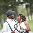 Why You Should Consider Having Wedding Videography?