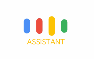How To Activate Google Assistant APK In All Android Devices