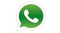 https://chat.whatsapp.com/invite/1b34r0RiTpaIJTE7PUDIT1