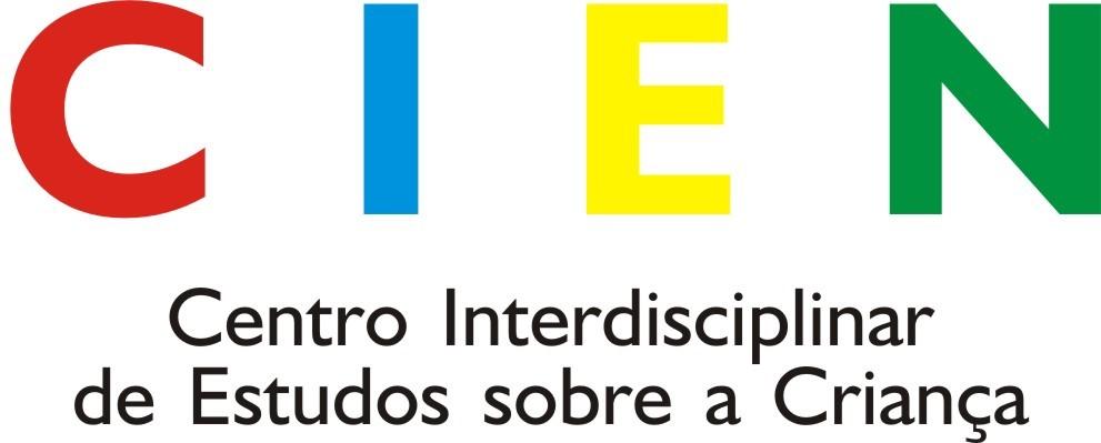 Resultado de imagem para cien brasil logo