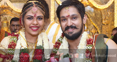 Nakul-and-girlfriend-wife-Sruti