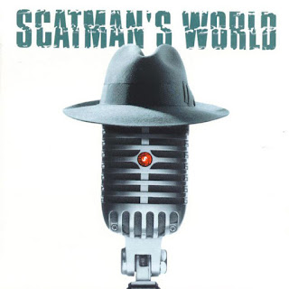 Scatman¨s World