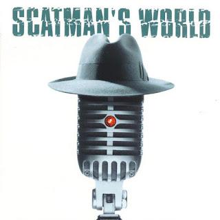 Scatman¨s World