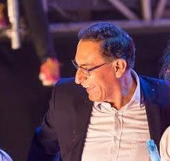 Suspenden Interpelacion a Ministro Vizcarra