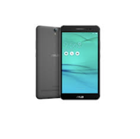 Asus Zenfone Go ZB690KG USB Drivers For Windows, Support, Installer, Software, Free Download,