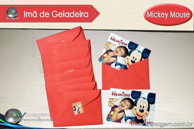 #svimagem #personalizado #infantil #mickeymouse