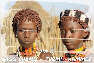 http://vipavi-etiopia.blogspot.com.es/2013/02/dia-11-lago-chamo-turmi-hammer.html