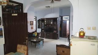 Rumah Kost Dijual di Demangan Strategis Siap Huni Dekat UNY 5