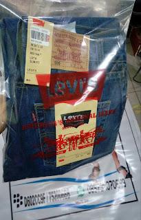 celana jeans Murah Palembang