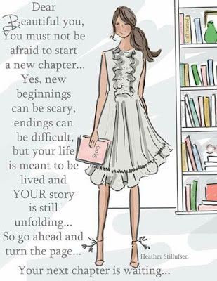quote-about-new-beginnings-and-change-with-new-chapter