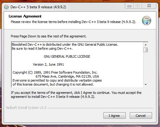 Installing-C-Compiler-2