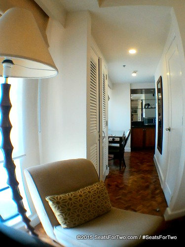 Somerset-Olympia-Serviced-Residence