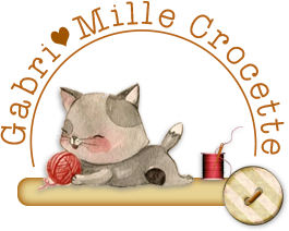 Happy Birthday - Giveaway - Gabri Mille Crocette