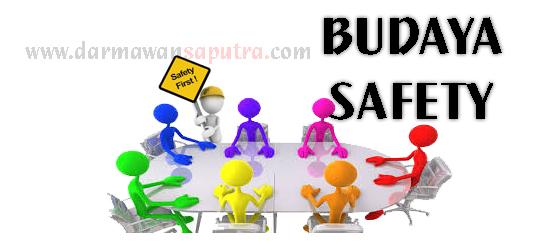 Safety, langkah-langkah membangun budaya safety di perusahaan, Cara membangun budaya K3, Program K3 untuk membangun budaya safety, Membangun budaya Ke di tempat kerja,