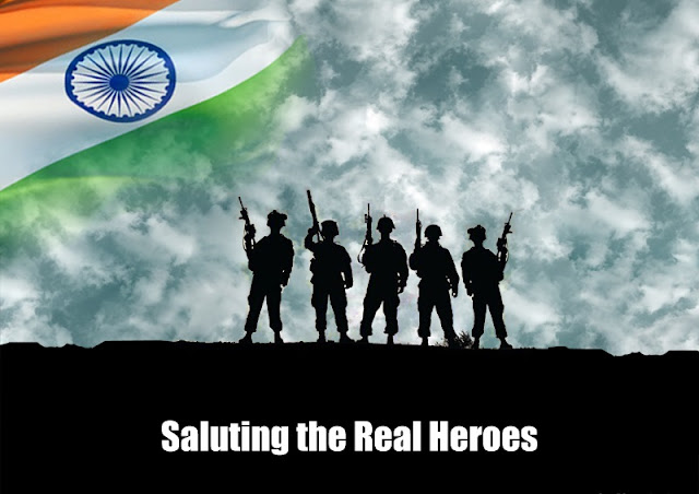 bharath-national-flag-wallpapers-images-with-soilders-jai-jawan