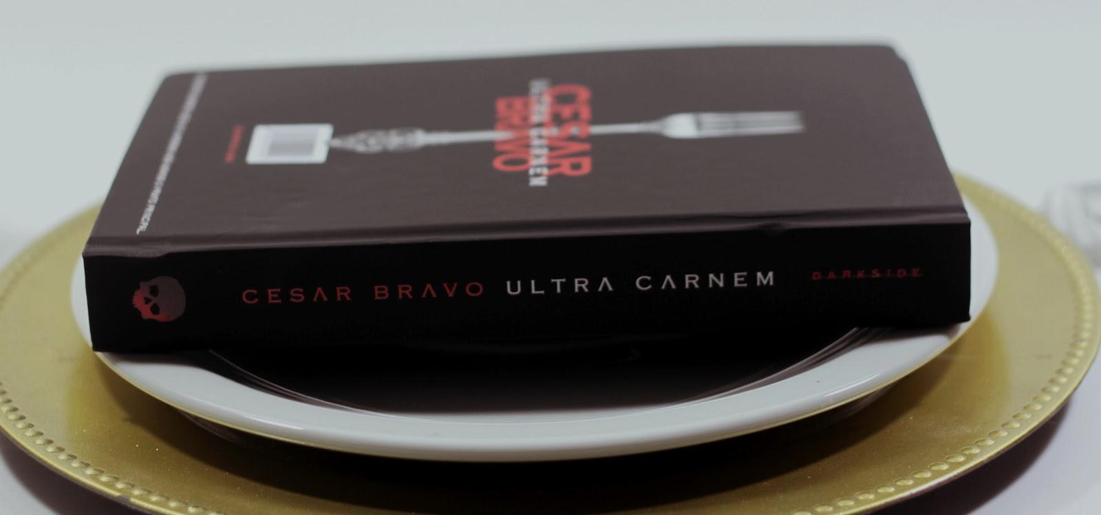 Ultracarnem Cesar Bravo sooda blog