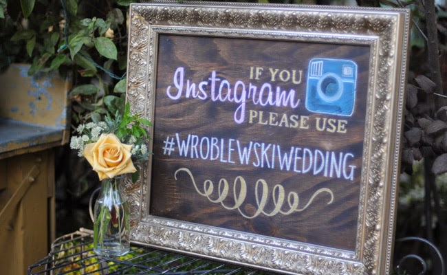 wedding_promo_instagram