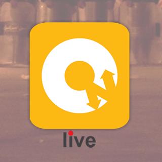 تردد قناة اون تي في لايف علي النايل سات OnTV Live