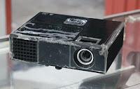harga Proyektor Bekas Acer X1173G