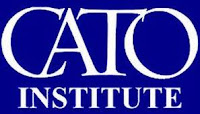 Cato Institute internships and Jobs