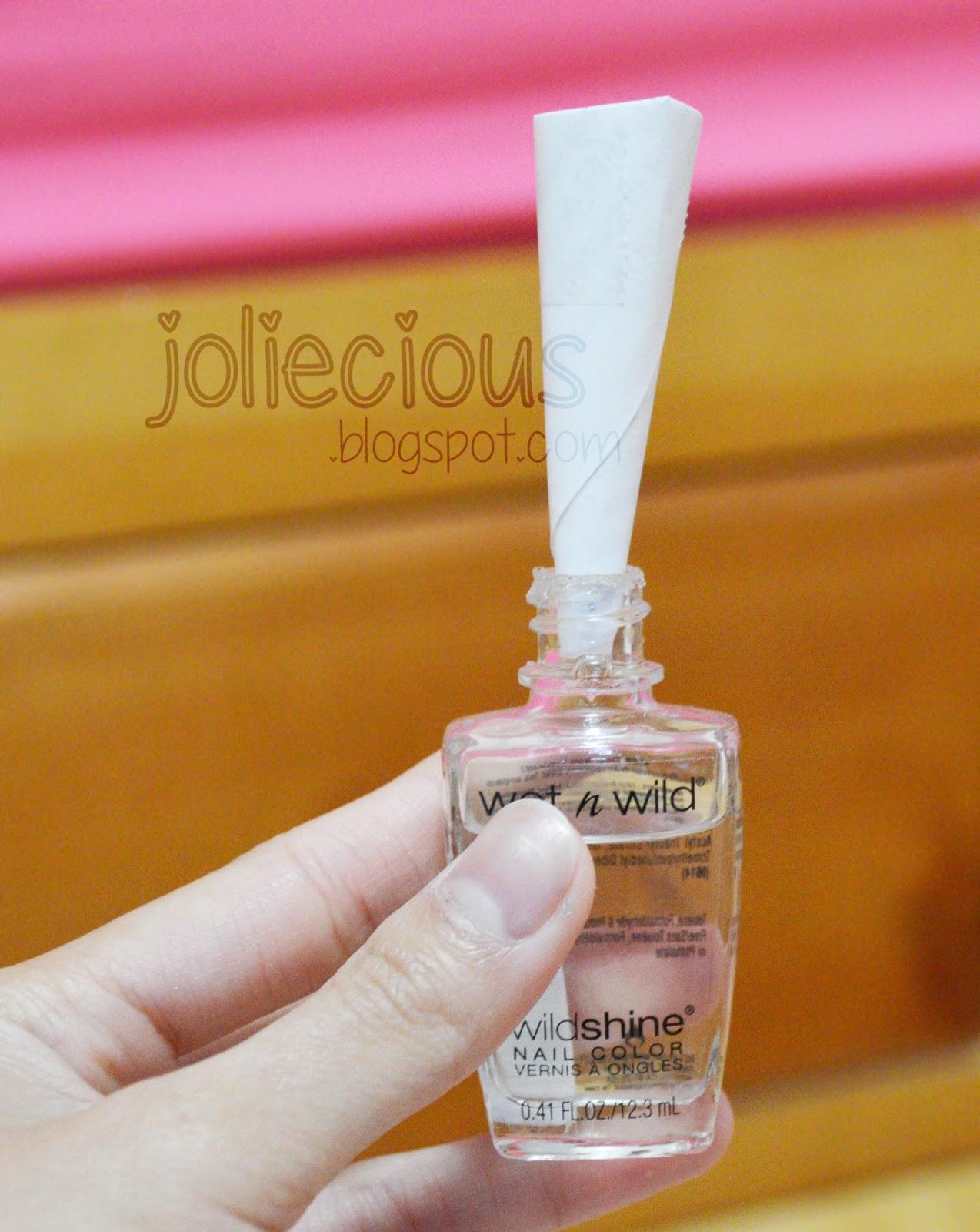 How to Repurpose or Reuse Old Eyeshadow | Joliecious