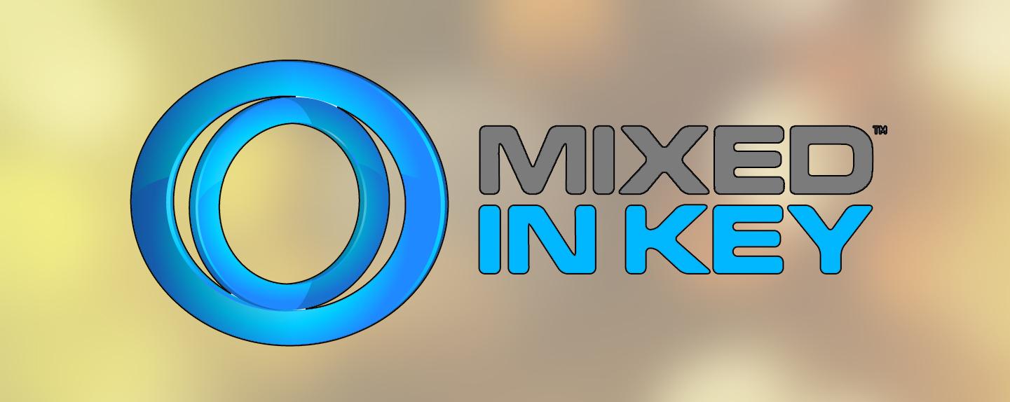 Mixed In Key 7 Download