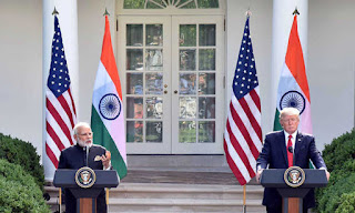 US-india-will-end-terrorism-together